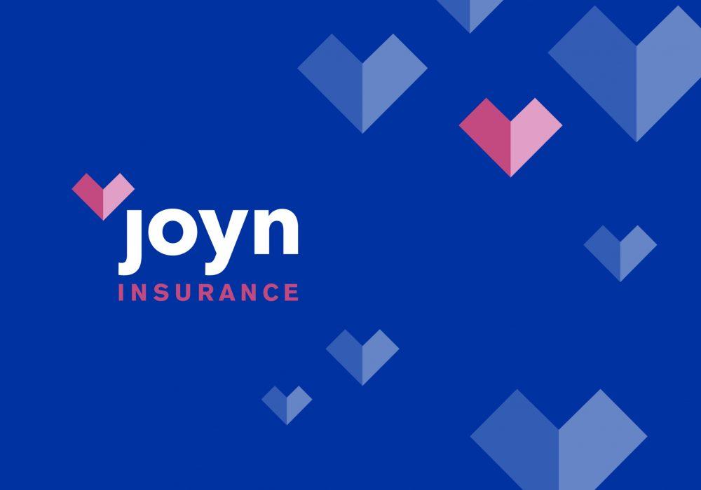 JOI102_Joyn_web_splash_guide