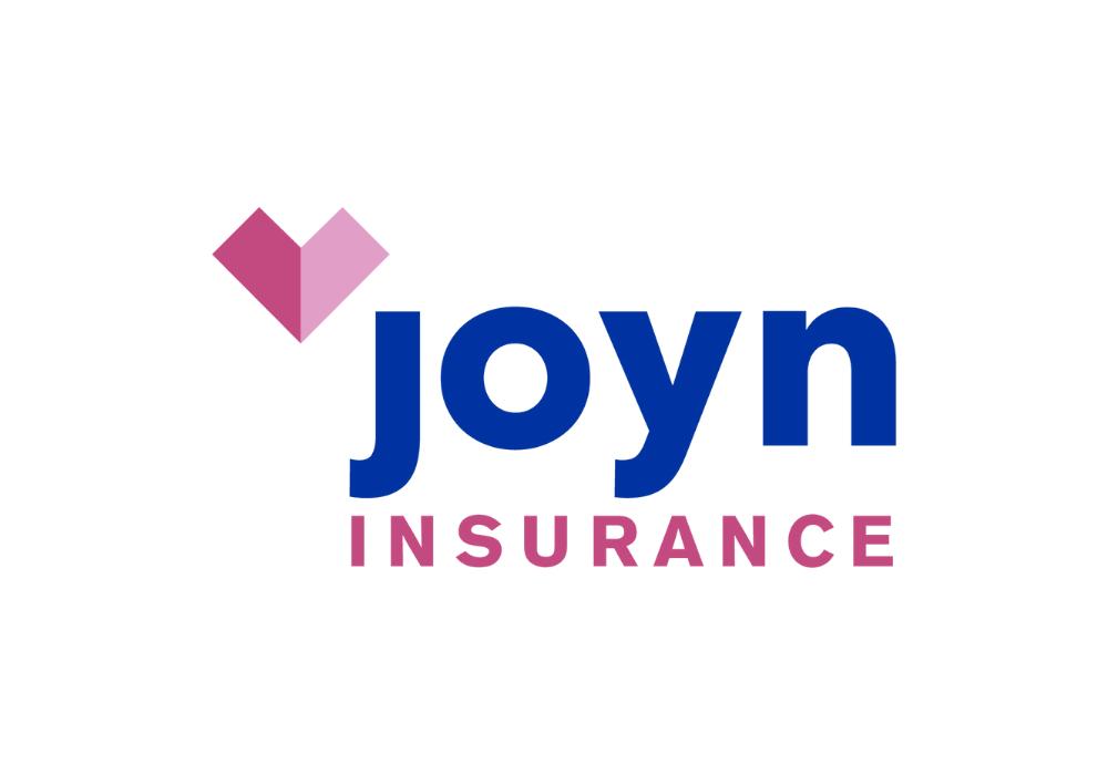 Joyn for InsureTalk