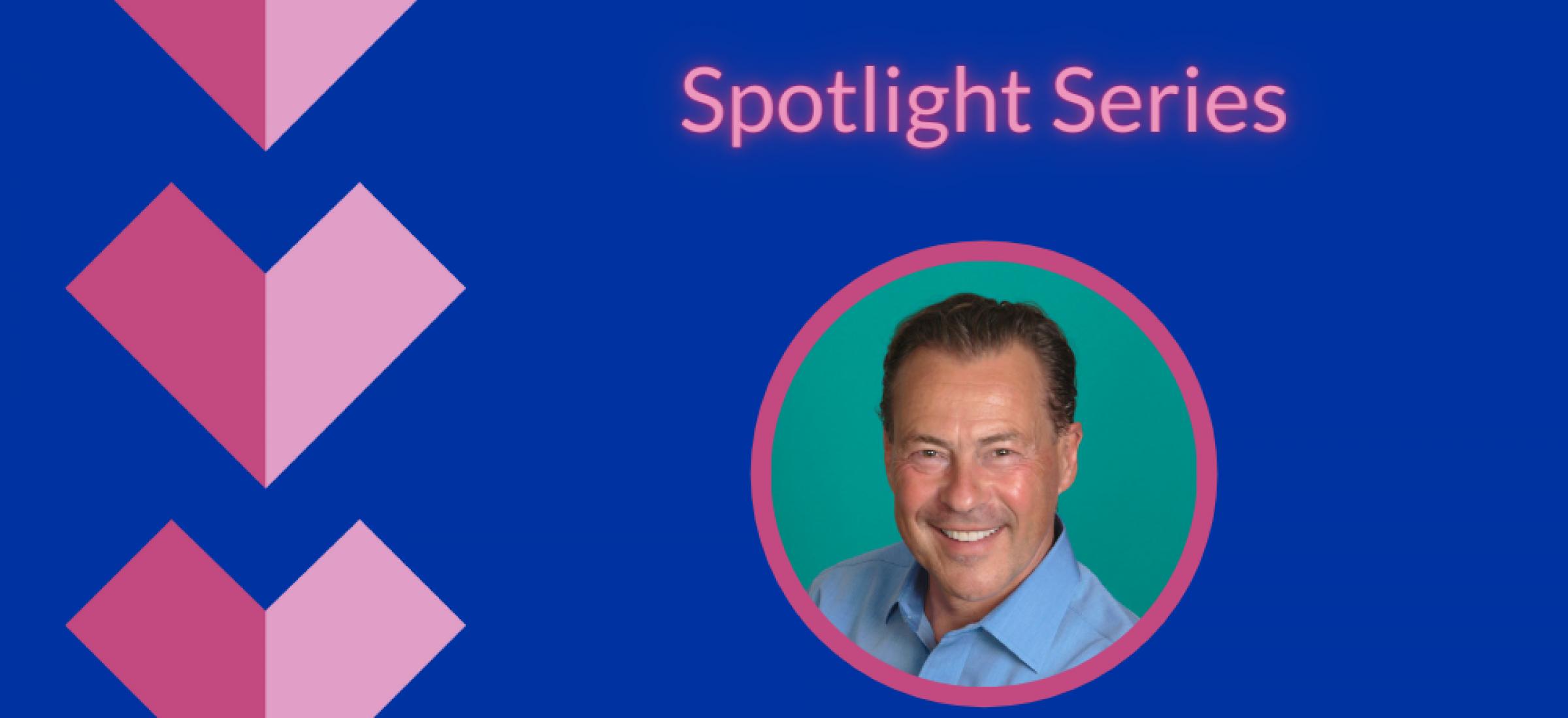 Uwe Spotlight Series