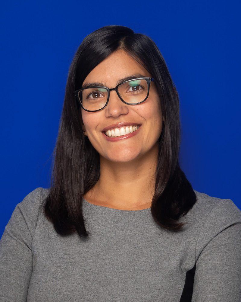 Fabiana Zambrano